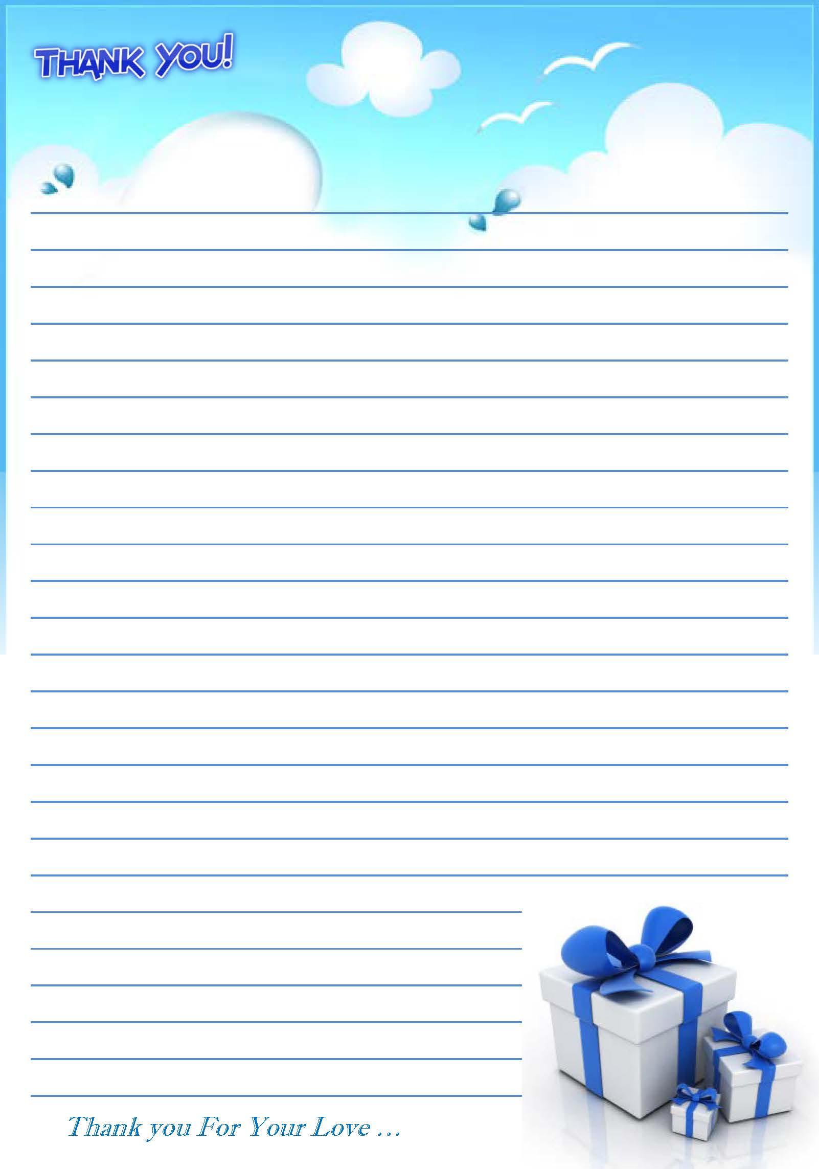 감사의 편지지_Page_2.jpg